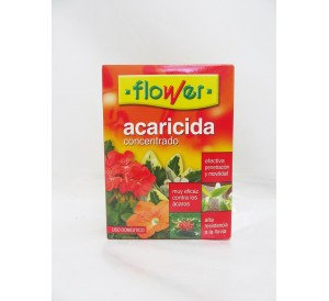 Acaricida