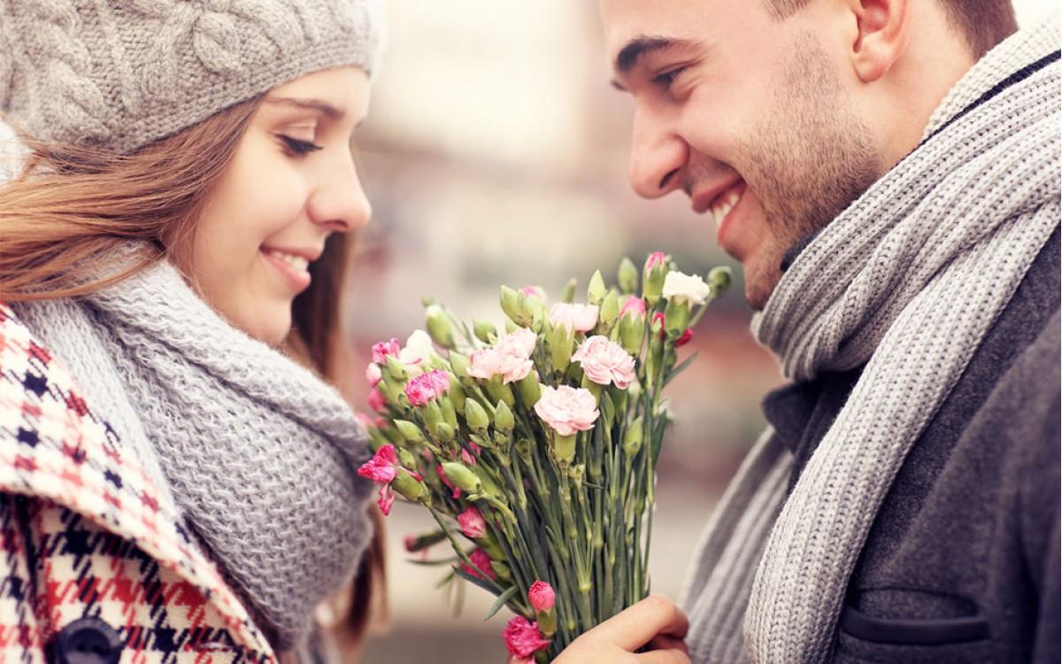 14 de Febrero día de los Enamorados, SAN VALENTÍN.
