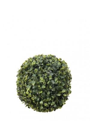 Boj bola artificial 20 cm