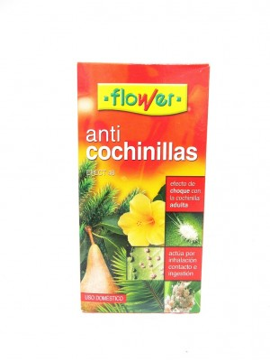 Anticochinilla