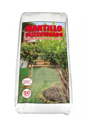 Mantillo 50L (DISPONIBLE SOLO PARA MADRID)