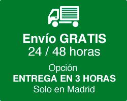 Viveros en madrid centro jardinera riojana with viveros for Vivero online madrid
