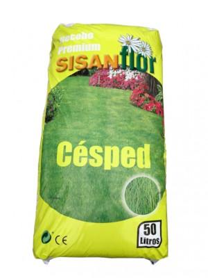 Recebo Cesped 50L (DISPONIBLE SOLO PARA MADRID)