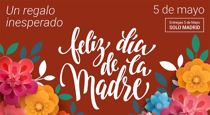 Viveros Shangai Madrid comprar Flores, Plantas de exterior